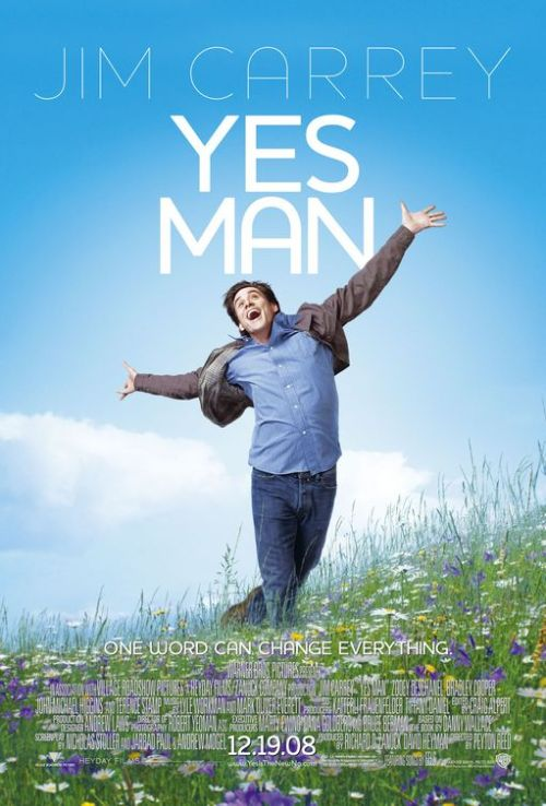 yes_man-poster